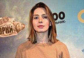 «Чудесный карантин получился»: звезда «Кухни» Лера Федорович ждет второго ребенка