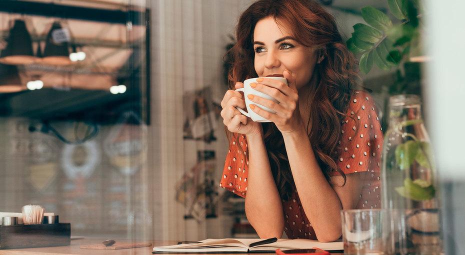 6 привычек, из-за которых мы стареем раньше (и откоторых легко отказаться!)