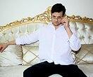 «Один хорошо, а два лучше»: Дмитрий Колдун приехал вгости кбрату