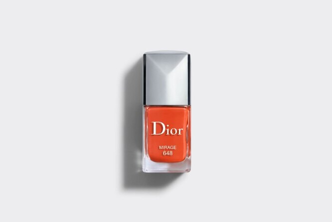 Mirage, Dior, 2370 руб