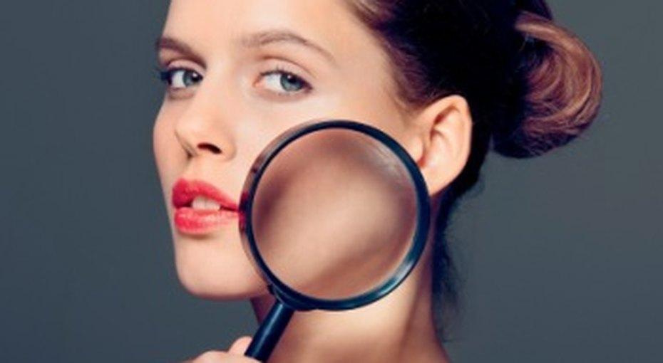 6 способов избавиться отпроблем сжирной кожей