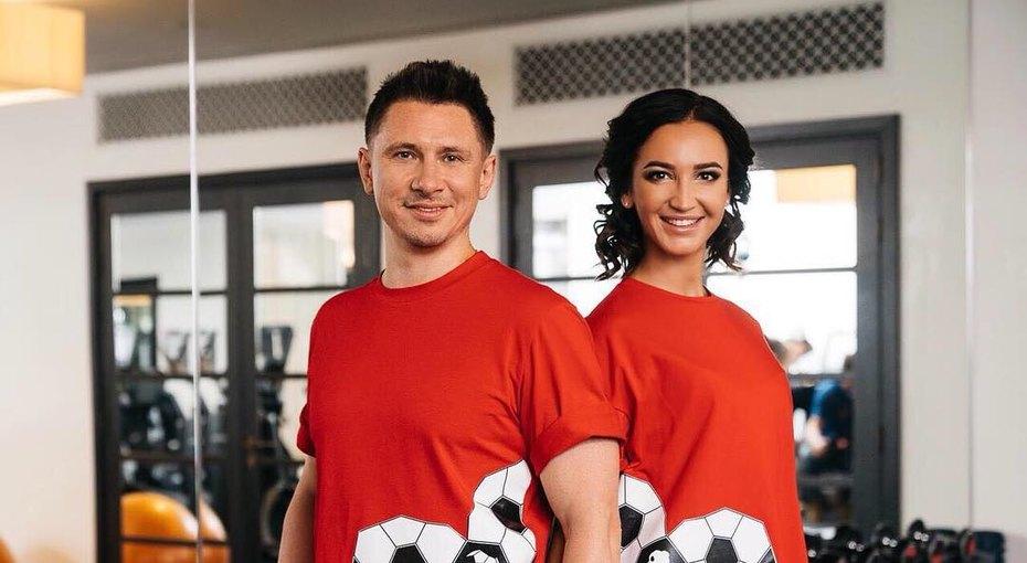 «Я пока свободна»: Ольга Бузова напомнила Тимуру Батрутдинову прообещание жениться