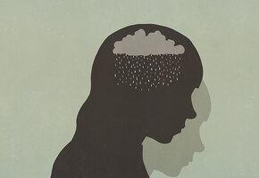 Депрессию научились диагностировать по анализу крови