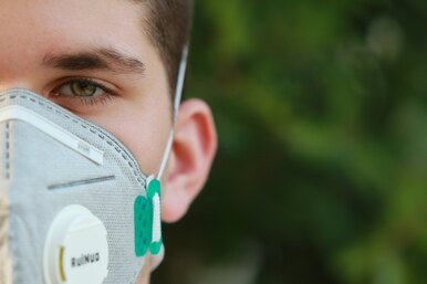 Коронавирус сегодня: год пандемии вцифрах ифактах