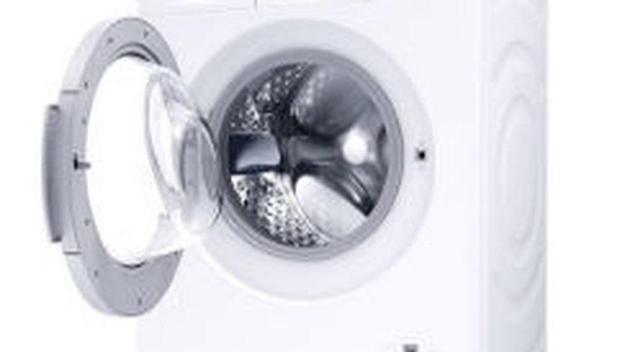 5 признаков хорошей стиральной машины
