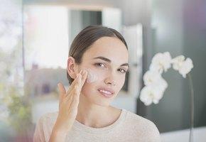 Весеннее обновление: 5 советов косметологов для красоты и свежести кожи
