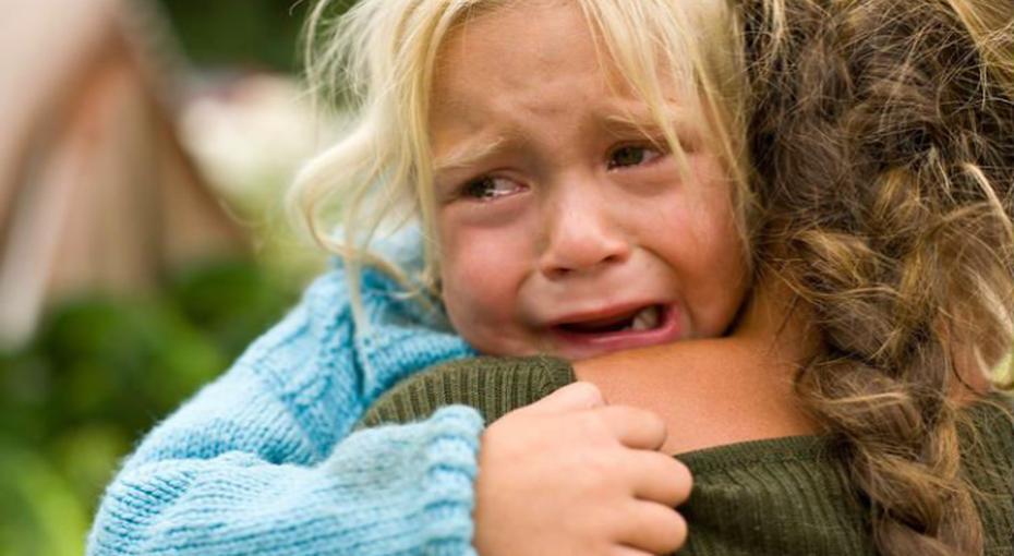 Можно больше небить детей, ученые разрешили