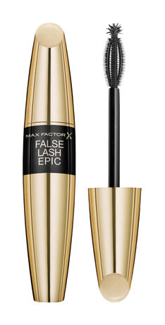 False Lash Effect Epic Mascara, Max Factor, 399 руб