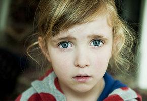 Ребенок с высокой чувствительностью: 10 признаков, что у вас именно такой