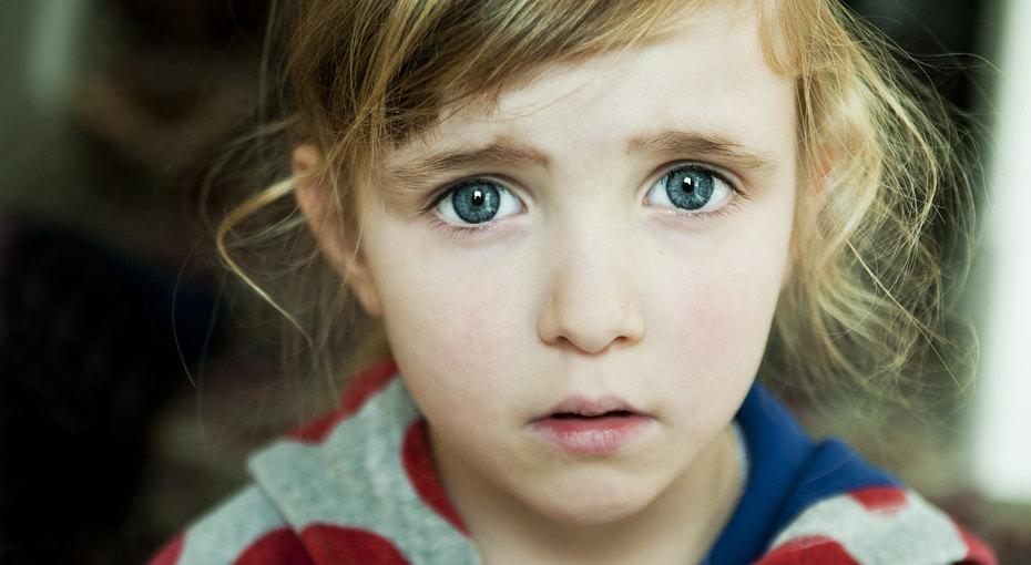 Ребенок свысокой чувствительностью: 10 признаков, что увас именно такой