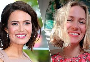 30 стрижек звезд, которые нужно увидеть до похода в парикмахерскую
