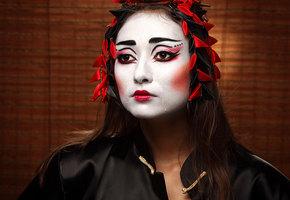 Руикацу или искусство доведения женщин до слез: за что японки платят деньги красивым мужчинам