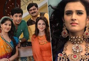 Индийское кино без танцев. 9 сериалов, которые стоит посмотреть