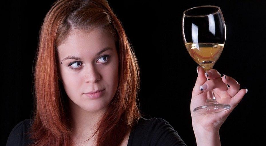 «Этой больше неналивать!» - микрочип определяет, когда алкоголя уже хватит
