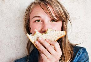 Так вот почему мы не худеем! 5 скрытых причин, которые легко исправить