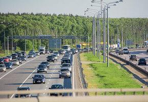 Опубликовали новые правила сдачи экзаменов на водительские права
