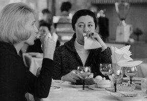 Сгущёнка, мороженое и «хамбургеры»: как в СССР оказались вкусняшки из США