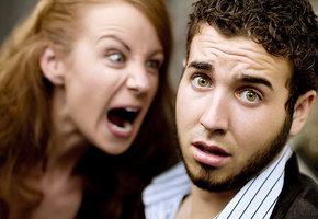 Чего боятся мужчины: 8 неконтролируемых страхов в отношениях