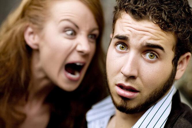 Чего боятся мужчины: 8 неконтролируемых страхов вотношениях