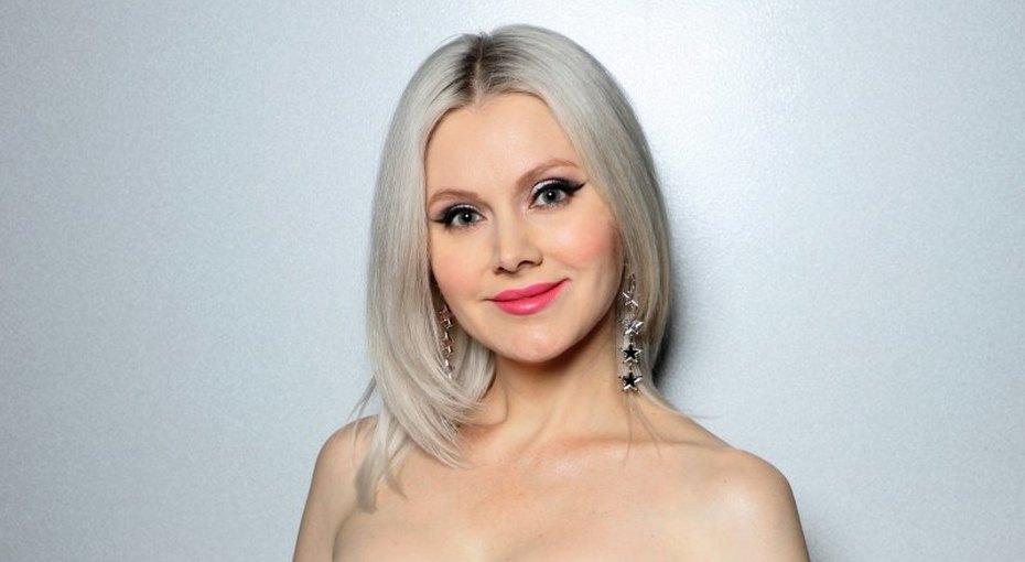 «Аленка сшоколадки»: певица Натали показала милый коллаж со своей детской фотографией