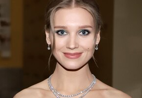 «Идеальная кожа»: Кристина Асмус показала фото без фильтров и макияжа