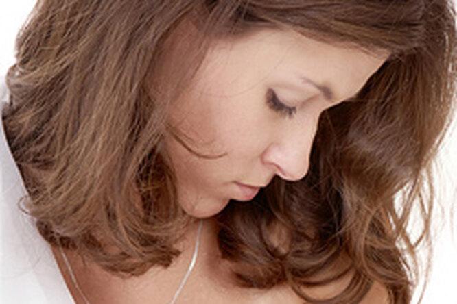 Кормление грудью спасает отгипертензии