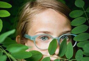 Как помочь  стеснительному ребенку с удаленкой