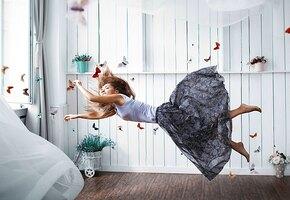 Как пережить развод и начать заново: советы психолога