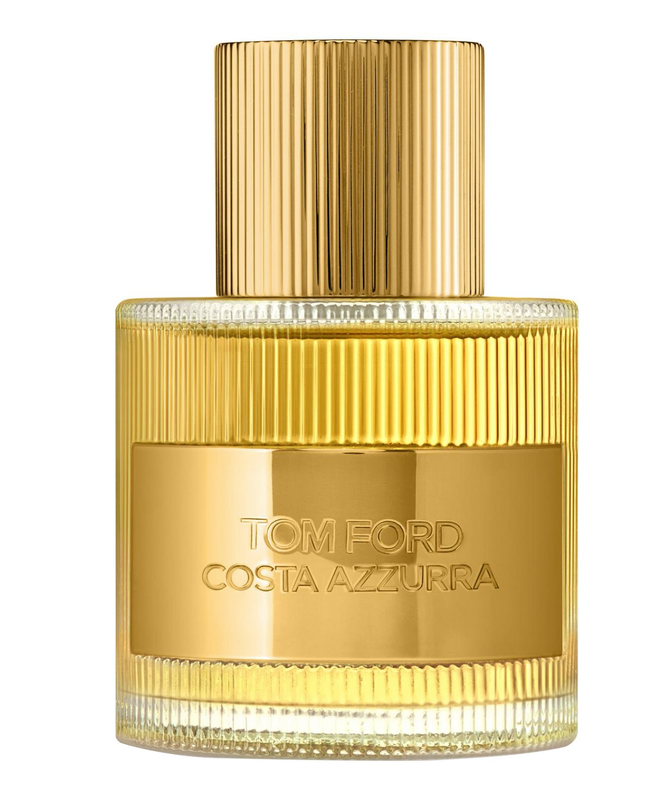 Costa Azzurra, Tom Ford, 13 100 руб