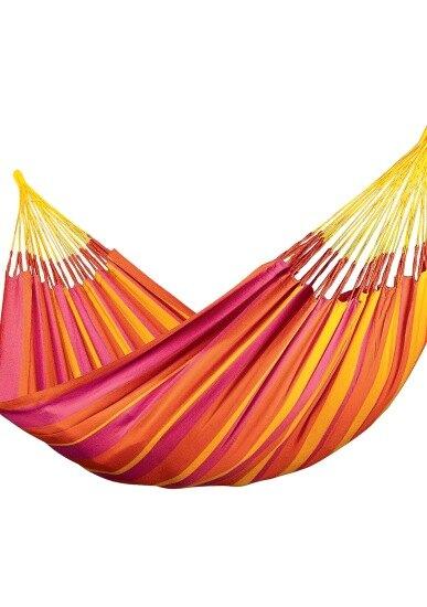 Текстильный гамак, «Уютерра»