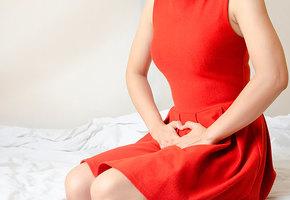 Пора к врачу! 5 главных причин жжения в интимном месте