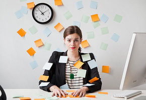Тренируем память: как не забывать о важном, но выкидывать из головы глупости