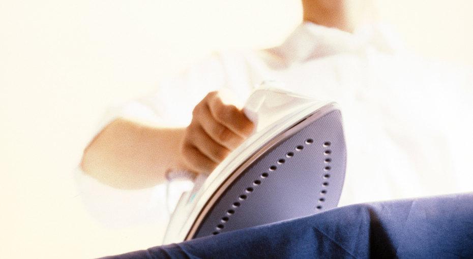 7 советов длятех, кто нелюбит гладить