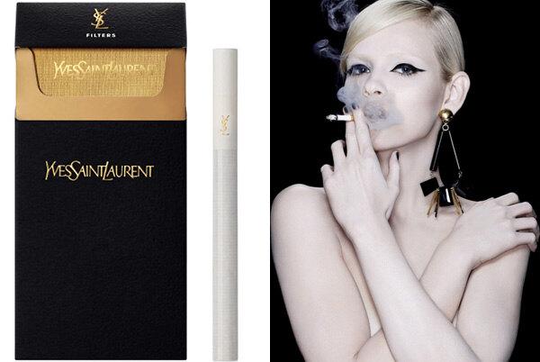 Сигареты лоран купить электронные сигареты купить онлайн почтой