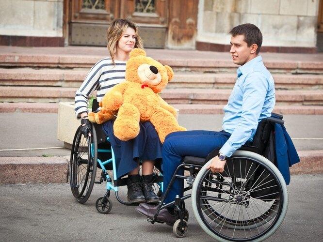 Фото: кадр из фильма «Любовь с ограничениями»,  русские мелодрамы