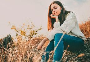 Разобраться вчувствах: главные вопросы длясерьезных отношений