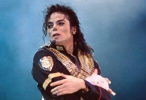 Майкл Джексон и другие знаменитости, у которых нашли витилиго