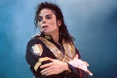 Майкл Джексон идругие знаменитости, укоторых нашли витилиго