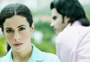 Когда муж - моложе. О чем жалеют через 10 лет