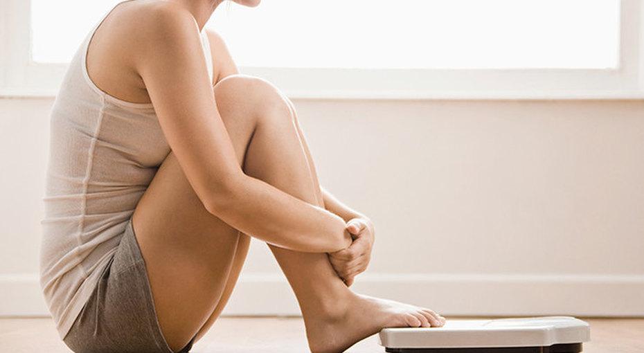 Пищевое поведение: 6 вещей, которые мешают нам похудеть