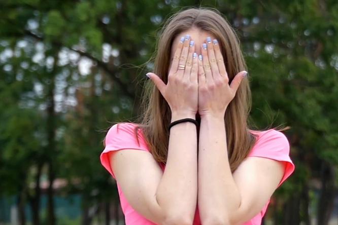 10 простых лайфхаков, которые мгновенно улучшат внешний вид