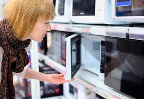 Выбираем микроволновку: лучшие модели по версии Роскачества