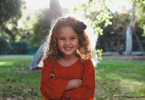 Девочка победила рак и испекла 32,5 тысячи печенек, чтобы помочь другим