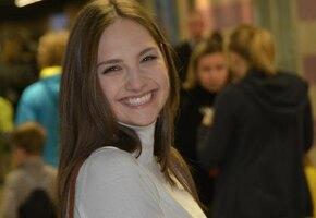 «Символ красоты»: звезда «Молодежки» Мария Иващенко позирует топлес