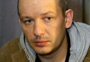 «Его били»: сын Дмитрия Марьянова впервые дал интервью после смерти отца