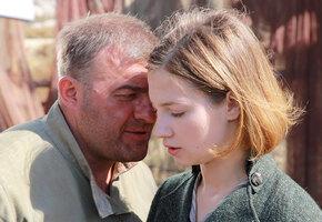Погибла в перестрелке или ушла с орденами в 55 лет: что правда в сериале «Мурка» с Марией Луговой?