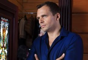 «Он хотел только покоя»: мать парализованного Алексея Янина о его состоянии