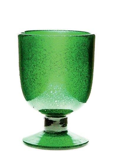 Цветной бокал, Zara Home