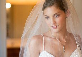 Невинна до свадьбы: 8 реальных историй