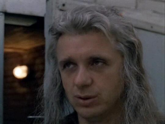 Наш человек в Сан-Ремо (1990)